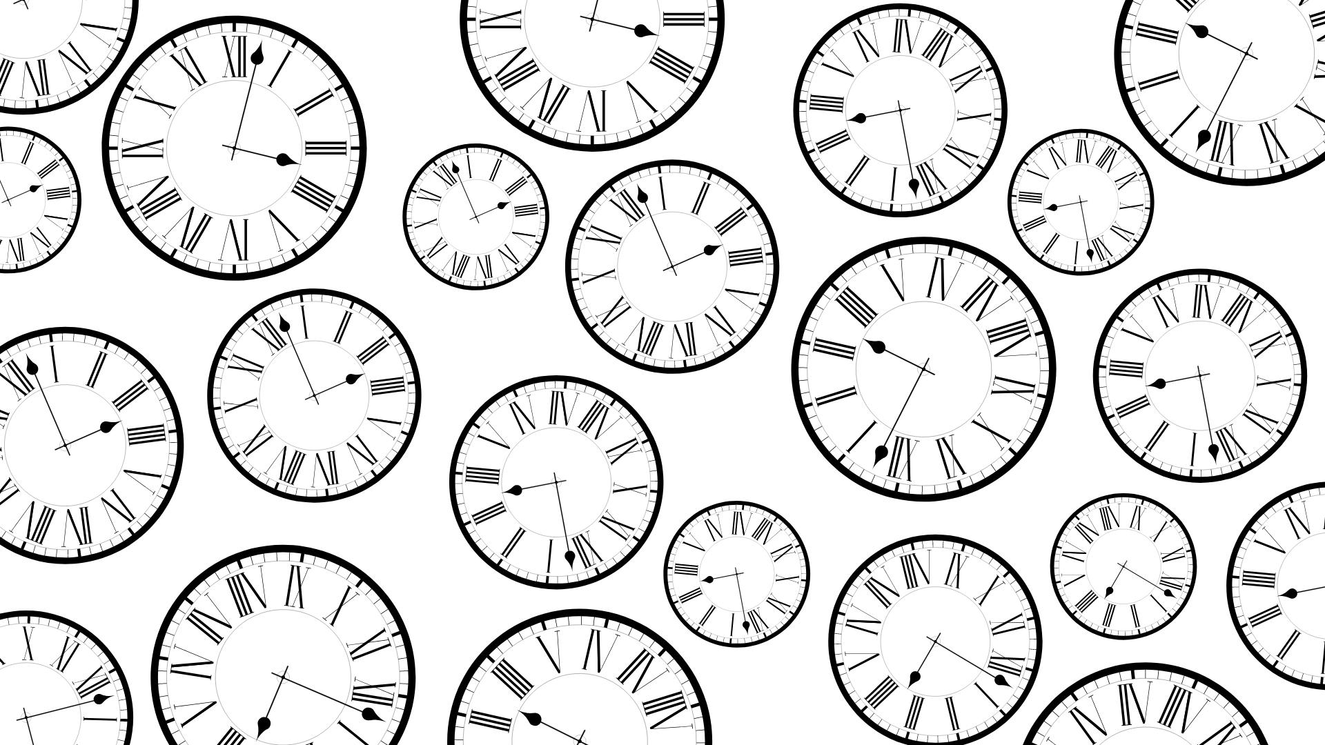 Le calendrier marketing du Community Manager 2019